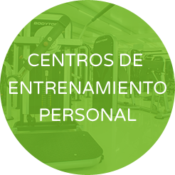 centros_entrenamiento_personal