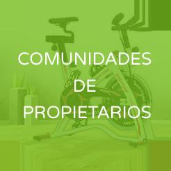 comunidad_propietarios